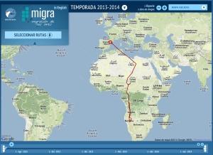 2014-03-18_Mapa-Migracion-Itziar